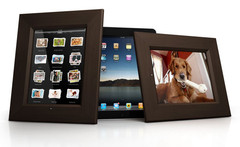 ipad_frame_m1_brown_2_medium