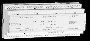 trivum_audio_actuator_4x